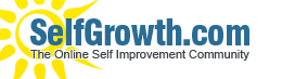 Self Improvement from SelfGrowth.com